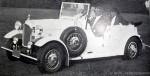 afbeelding van Classic-Car Basemann