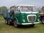 afbeelding van Alfa Romeo