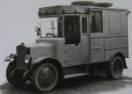 afbeelding van Austro Fiat