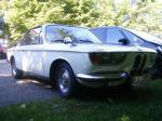 afbeelding van BMW