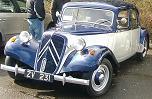 afbeelding van Citroën
