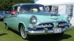 afbeelding van Dodge