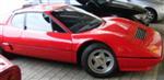 afbeelding van Ferrari