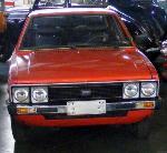 afbeelding van Hyundai