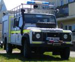 afbeelding van Land Rover