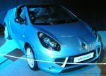 afbeelding van Renault
