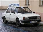 afbeelding van Škoda