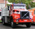 afbeelding van Volvo