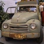 afbeelding van NSU-Fiat