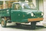 afbeelding van Super Car